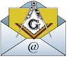 EMAIL PROCTORVILLE LODGE 550